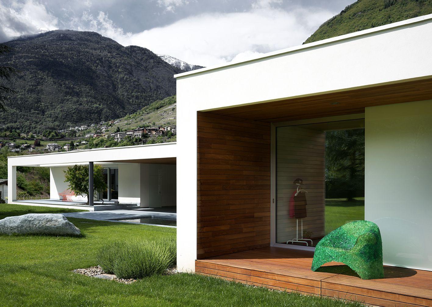 Villa Geef - image 2