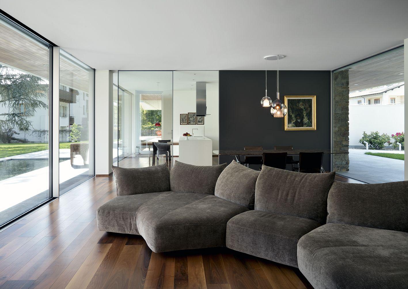Villa Geef - image 4