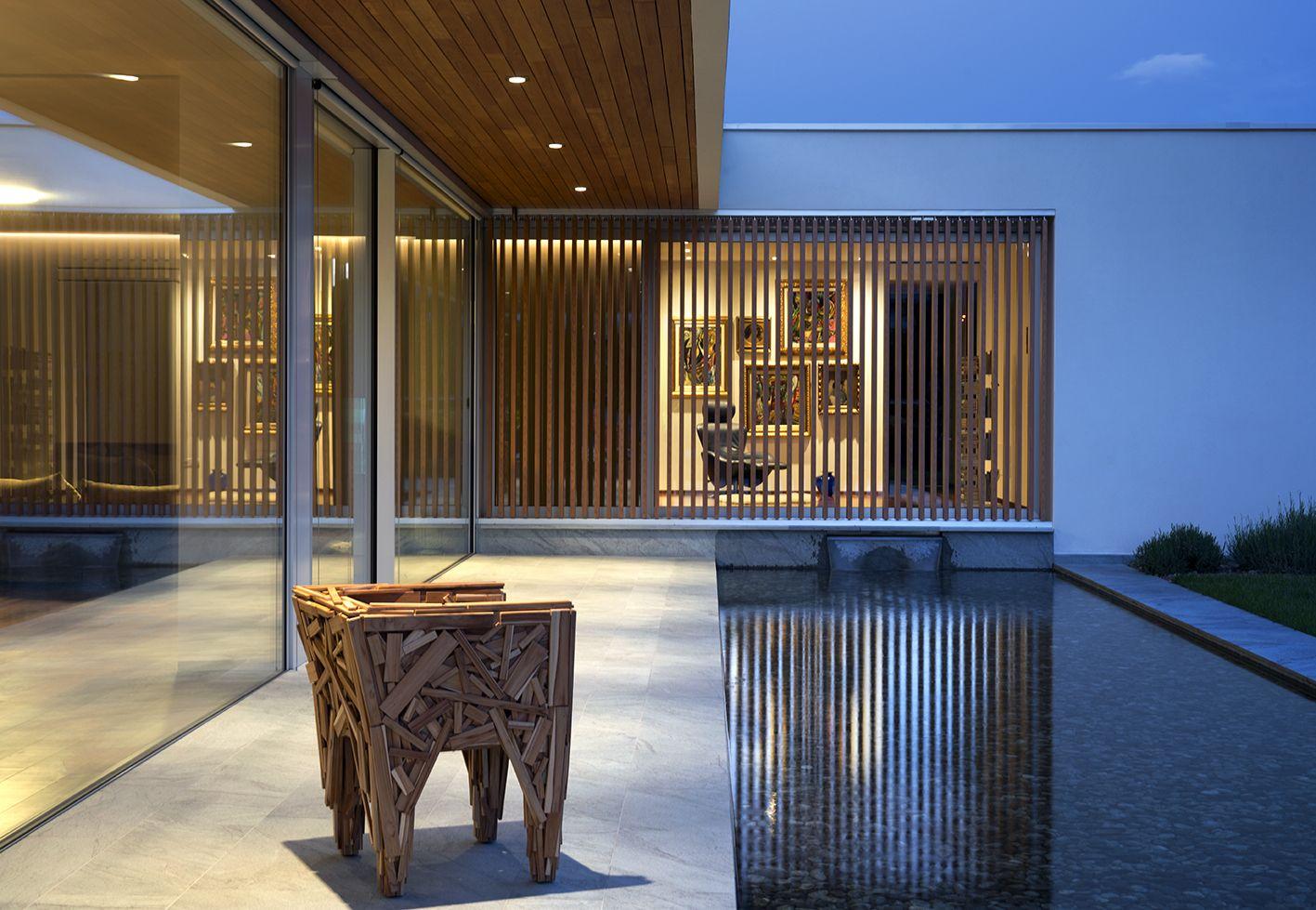 Villa Geef - image 6