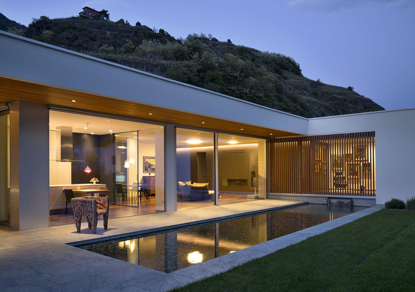 Villa Geef - image 8