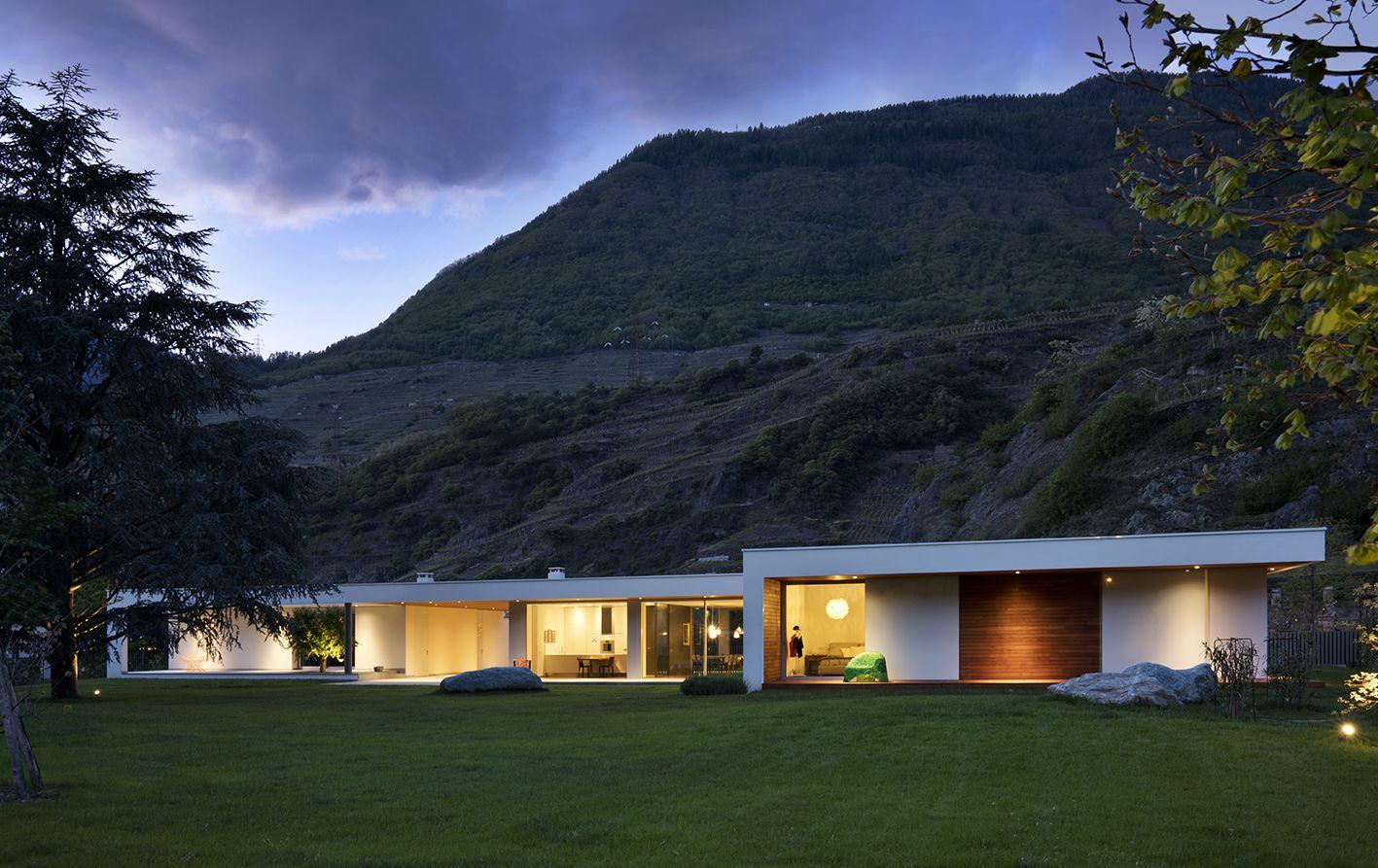 Villa Geef - image 9