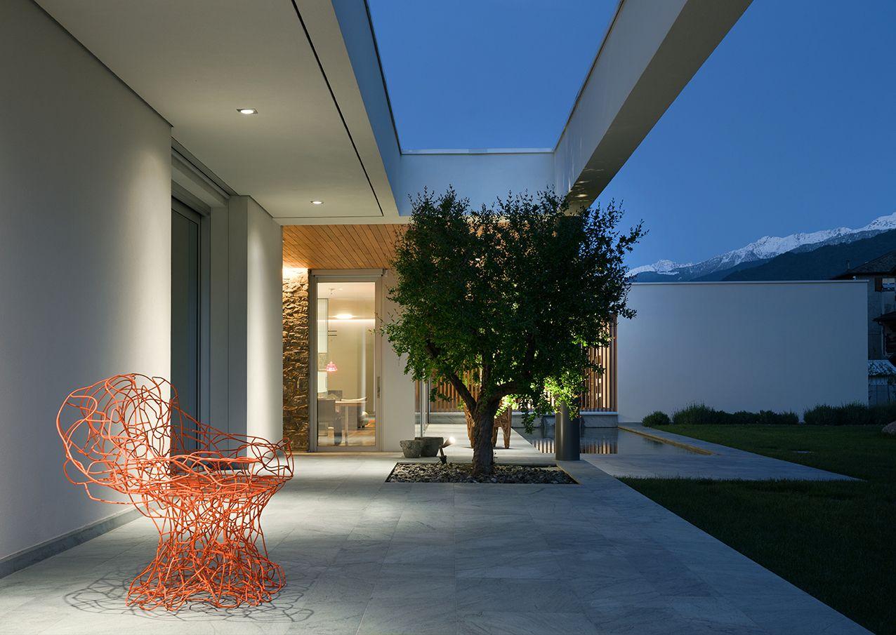 Villa Geef - image 7