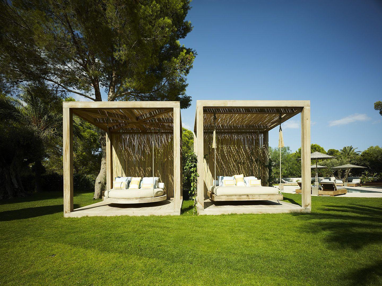 Villa Apollina - image 6