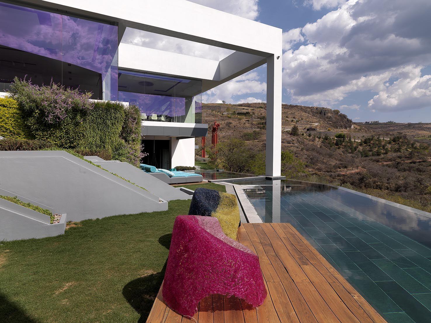 Villa Tres Marias - image 4