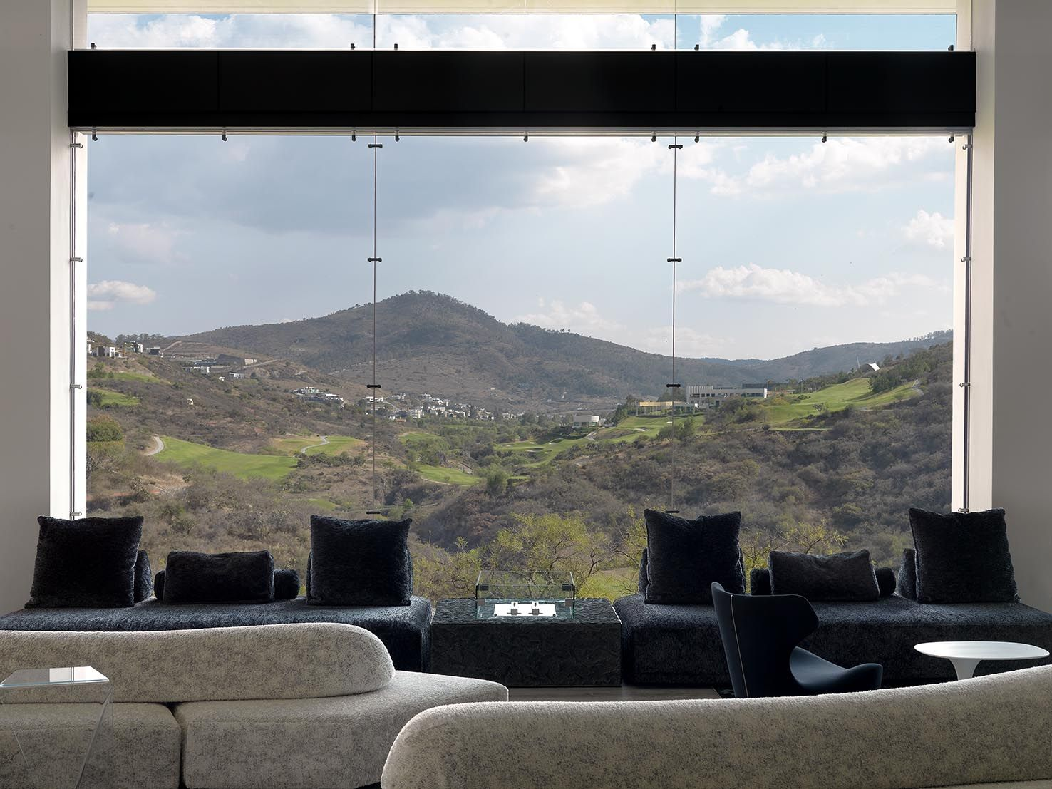 Villa Tres Marias - image 5