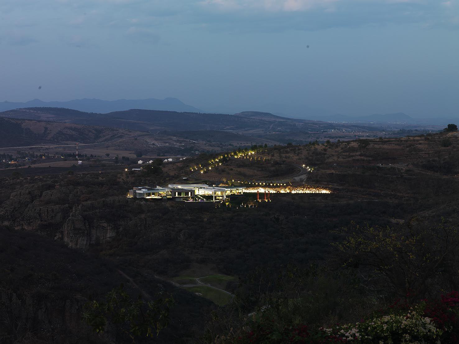 Villa Tres Marias - image 9
