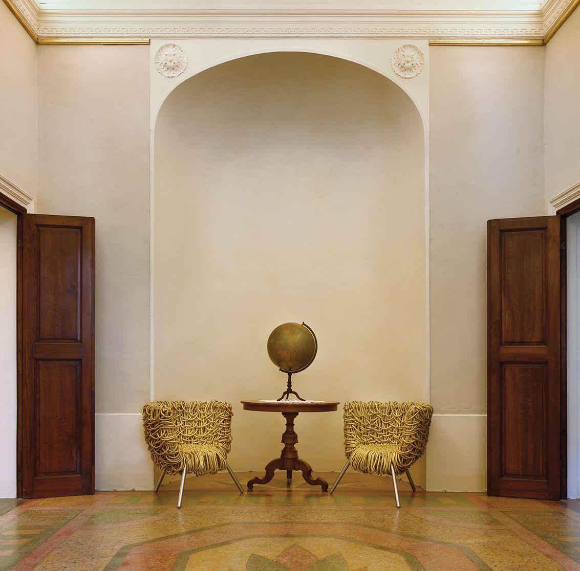 Appartamento San Martino - image 6