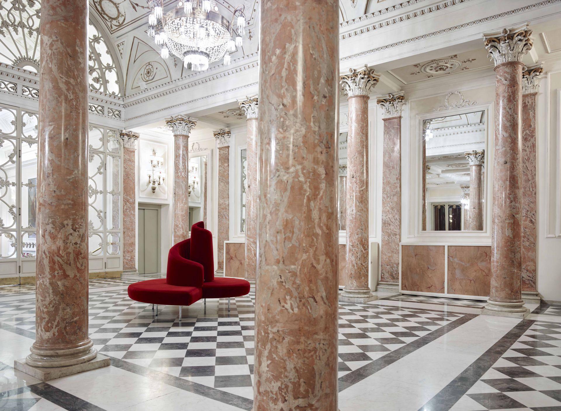 Teatro La Pergola - image 4