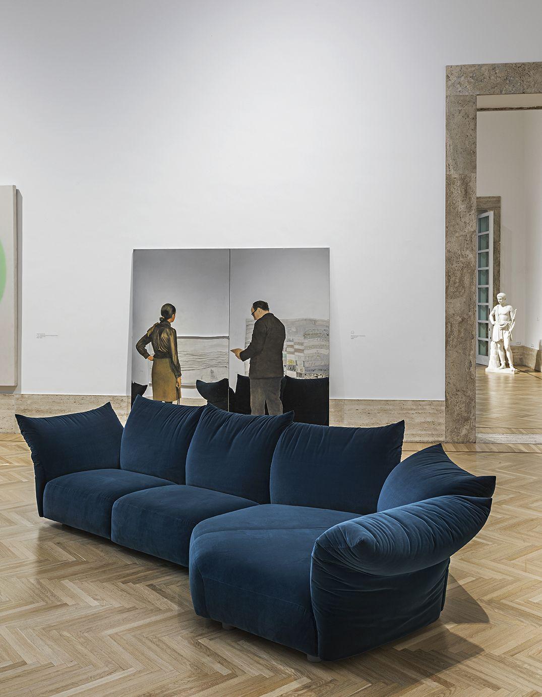 Galleria nazionale d
