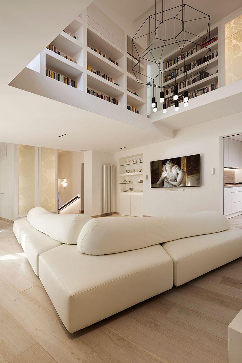 Navona Penthouse - image 3