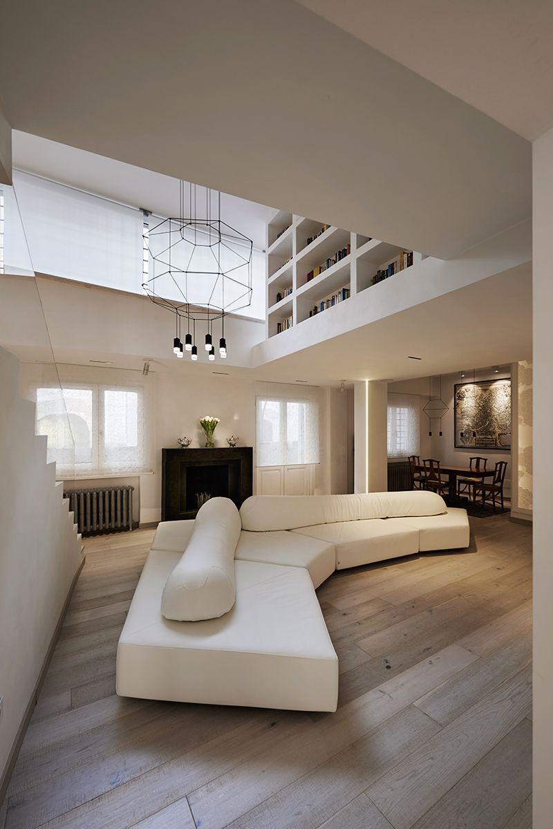 Navona Penthouse - image 4