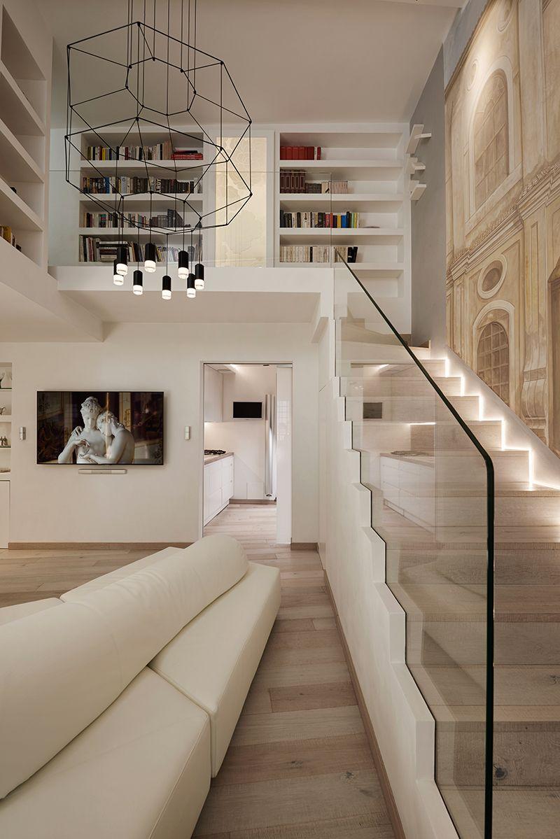 Navona Penthouse - image 5