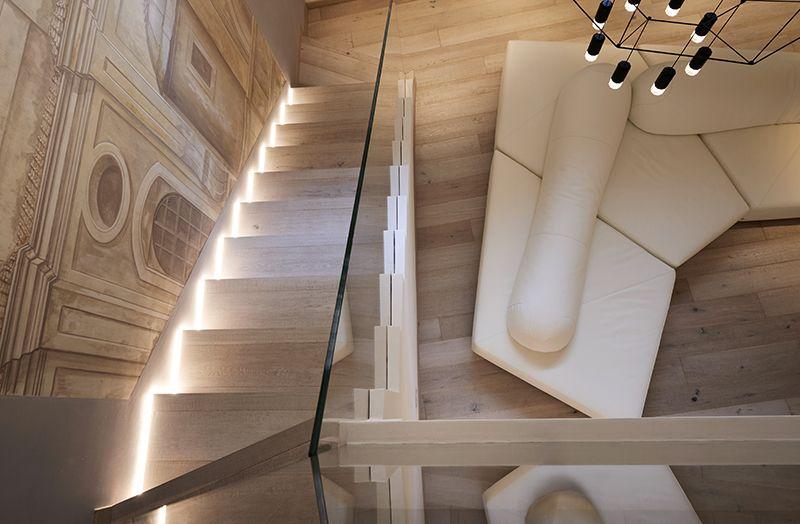 Navona Penthouse - image 7