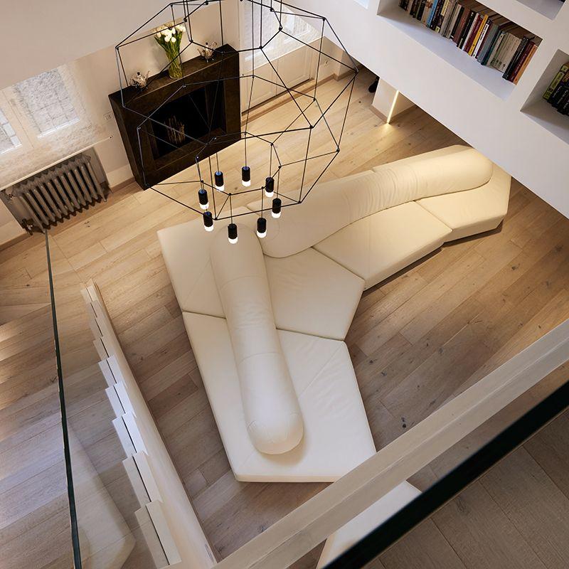 Navona Penthouse - image 1