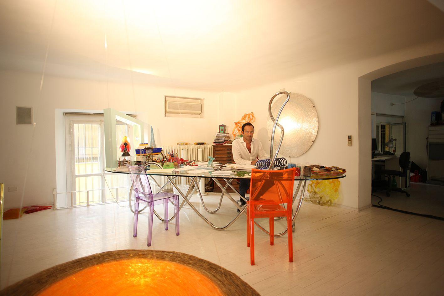 Casa J.F Bobbio - image 8