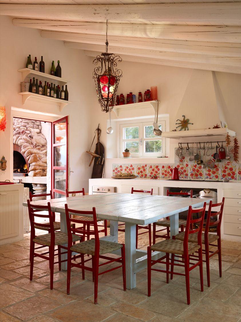 Casa J.F Bobbio - image 7