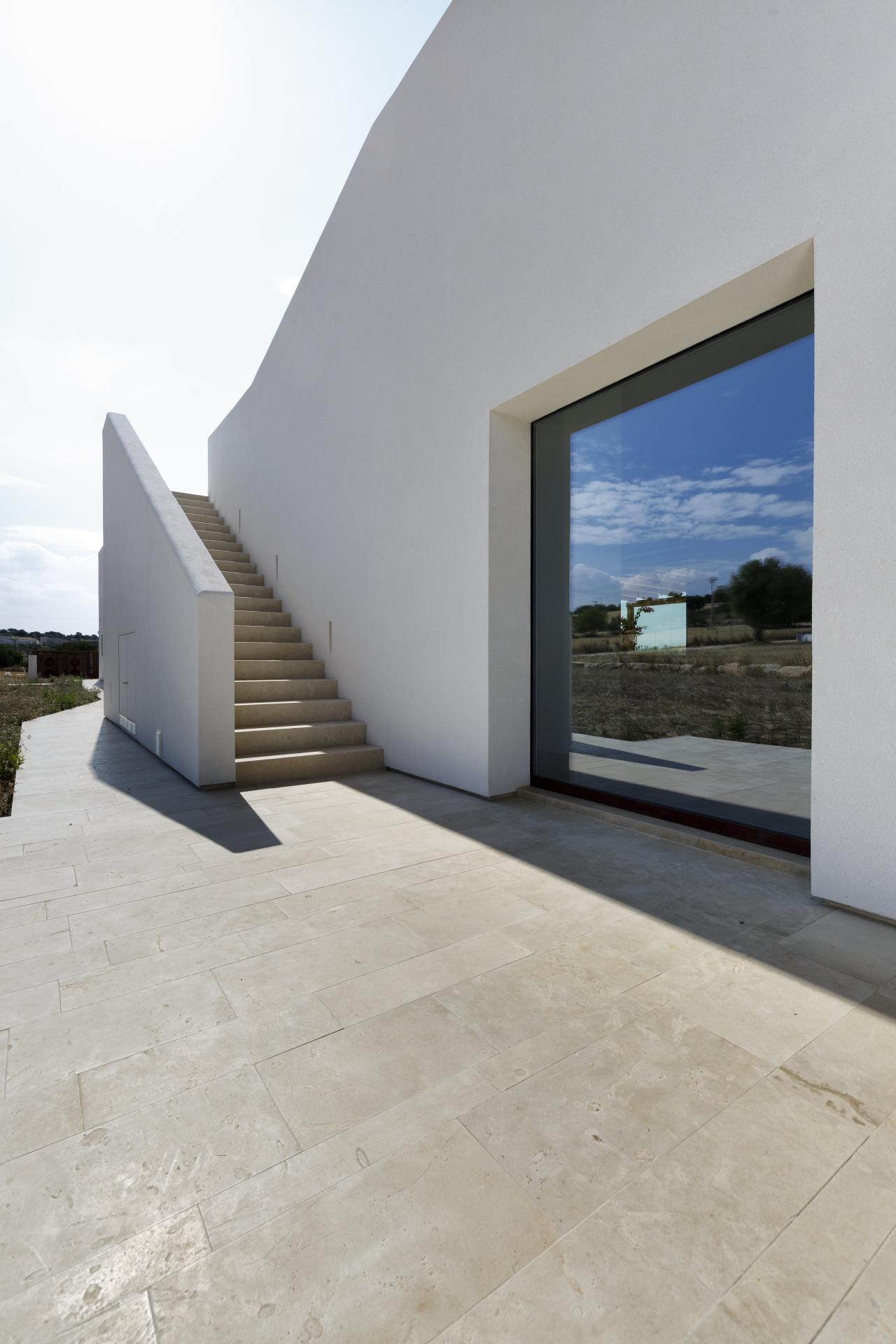 Villa dei sorrisi - image 3