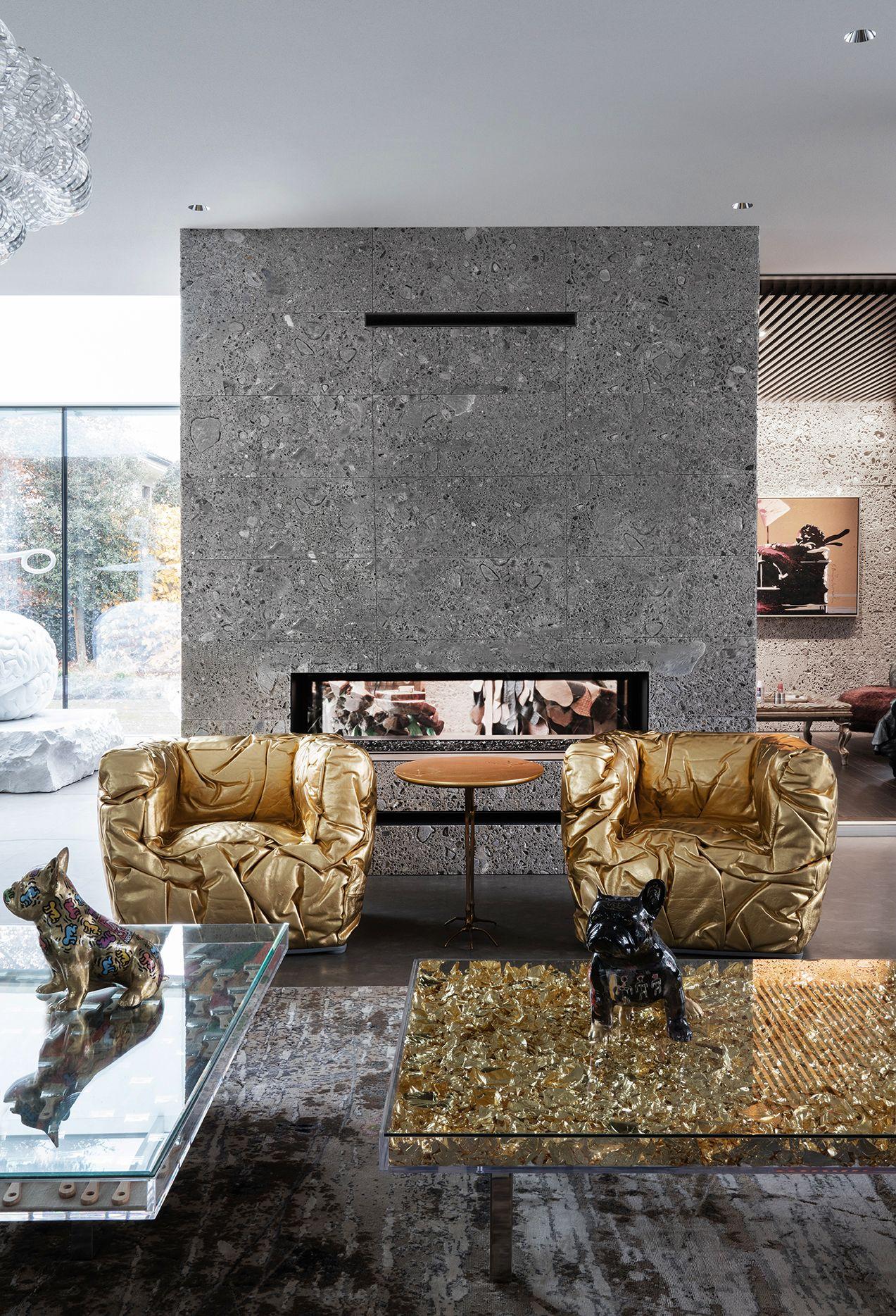 Villa in Svizzera - image 3