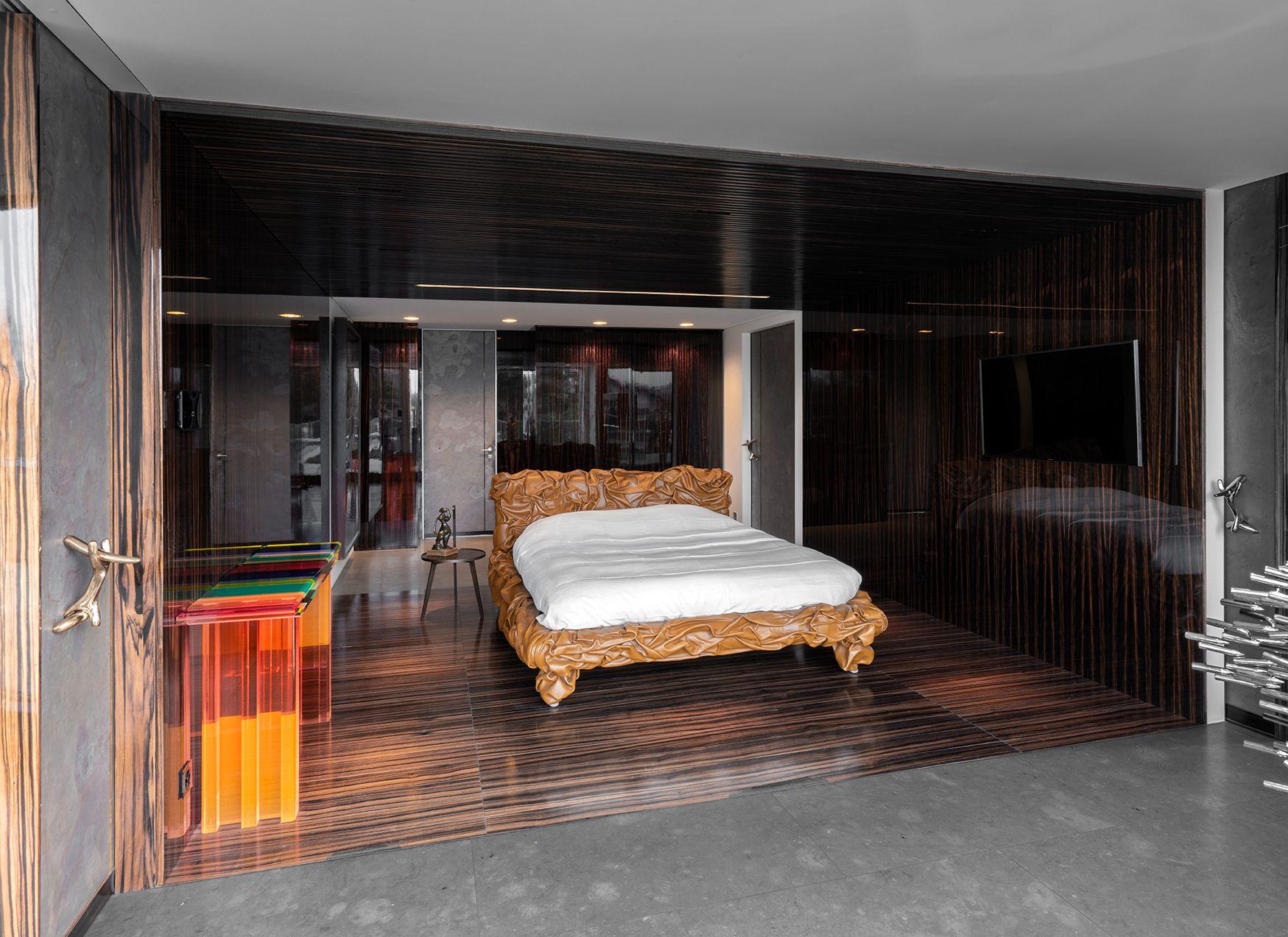 Villa in Svizzera - image 33