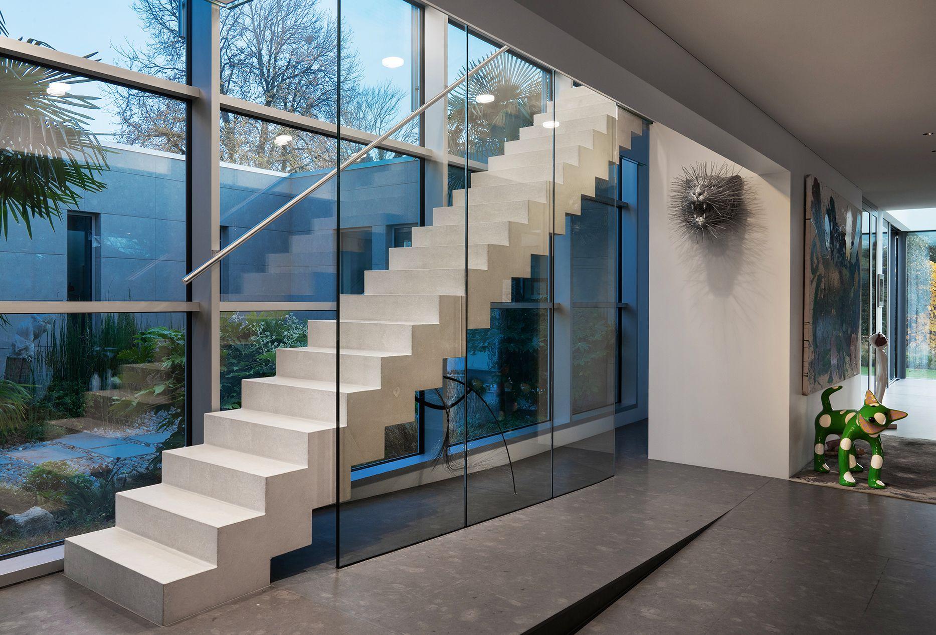 Villa in Svizzera - image 39