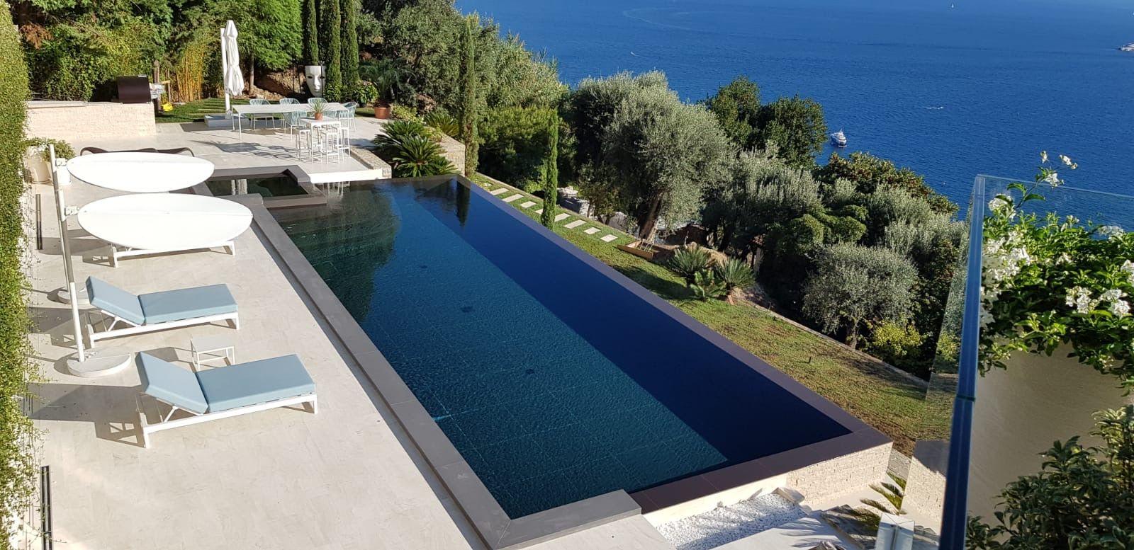 Villa Montecarlo - image 9