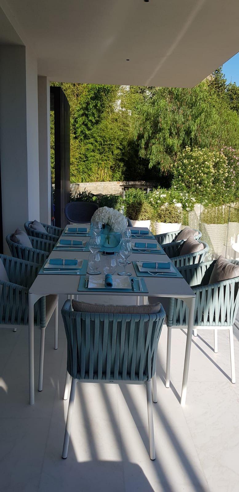 Villa Montecarlo - image 10