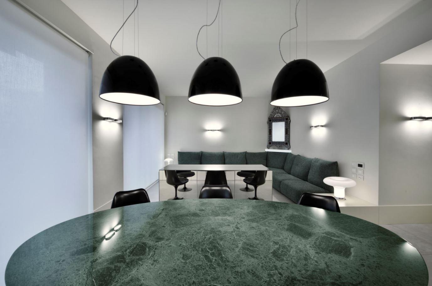 Appartamento Piazza Trento e Trieste - image 2