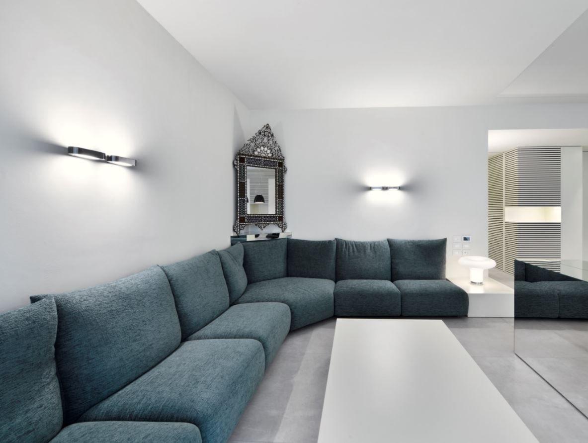 Appartamento Piazza Trento e Trieste - image 1