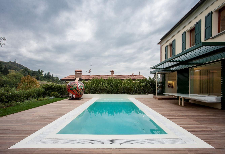 Villa Privata a Bologna - image 6