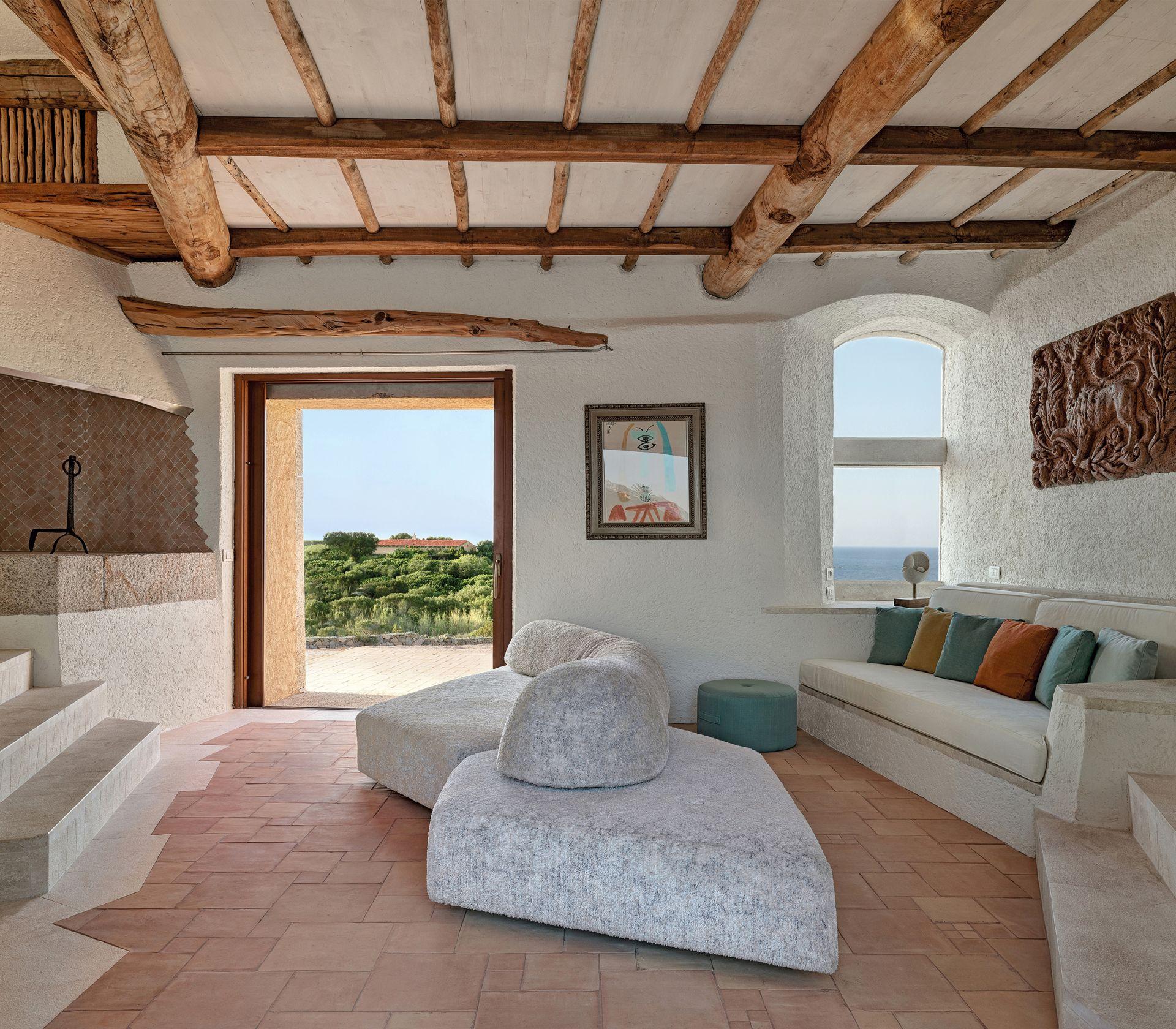 Villa in Sardegna - image 3