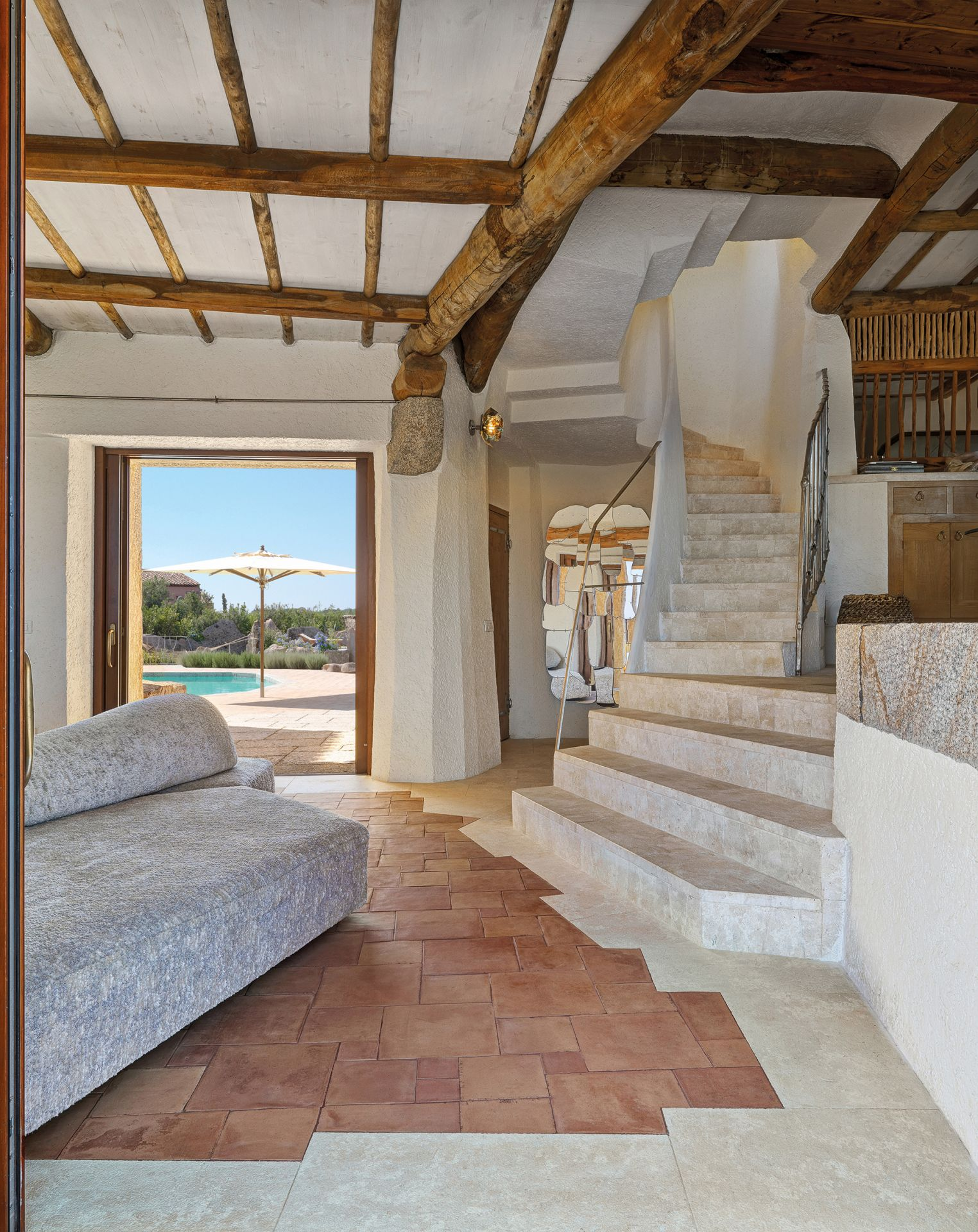 Villa in Sardegna - image 5