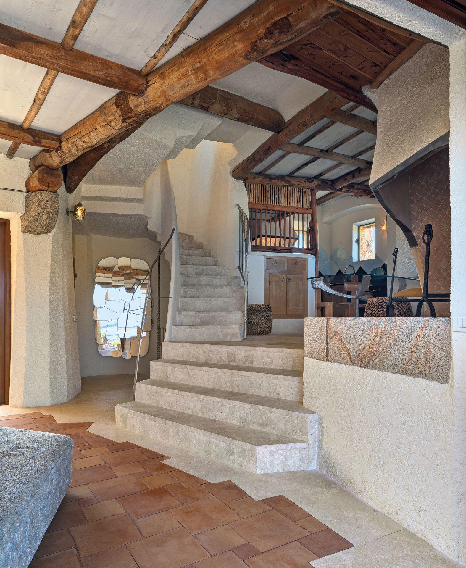 Villa in Sardegna - image 6