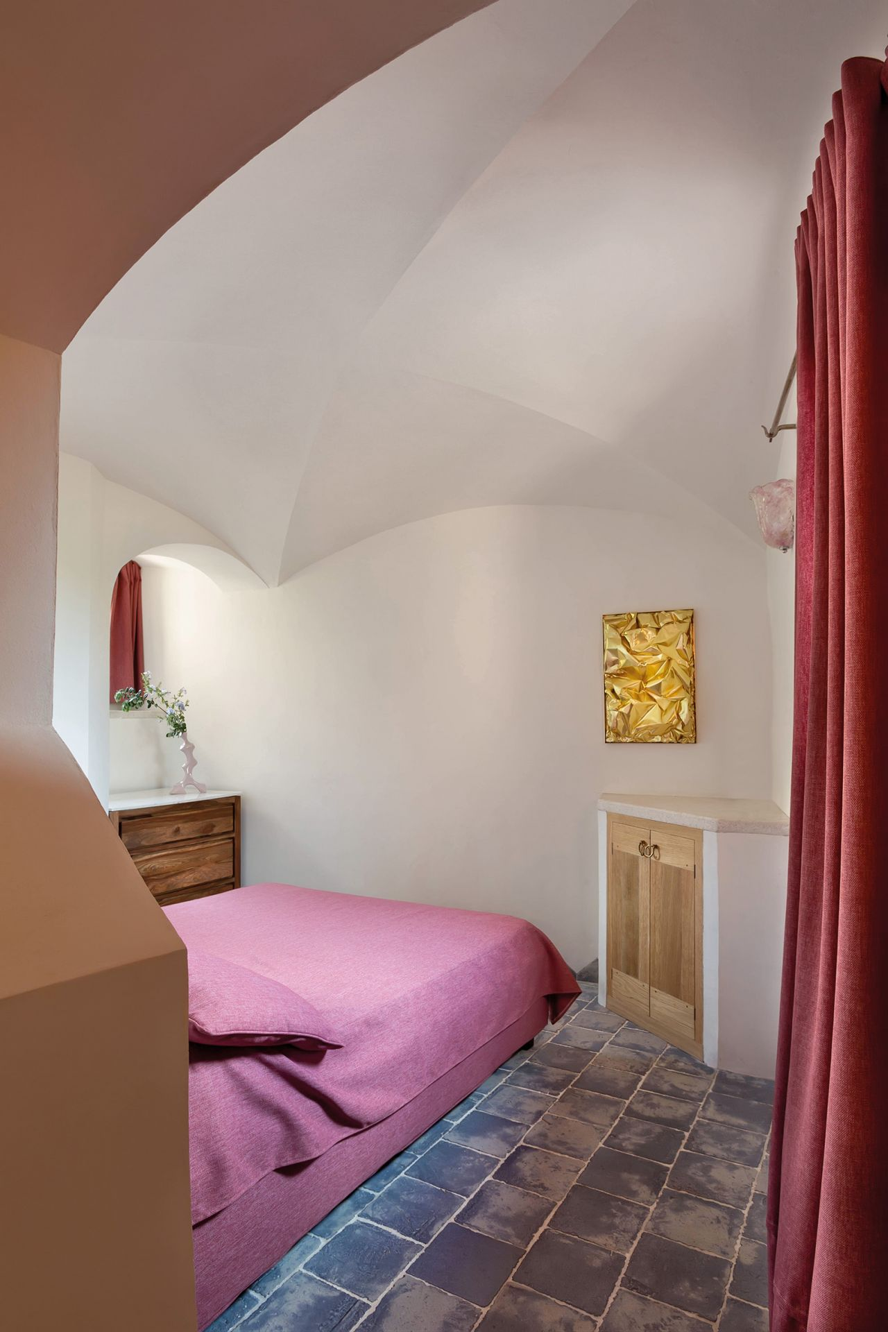 Villa in Sardegna - image 8