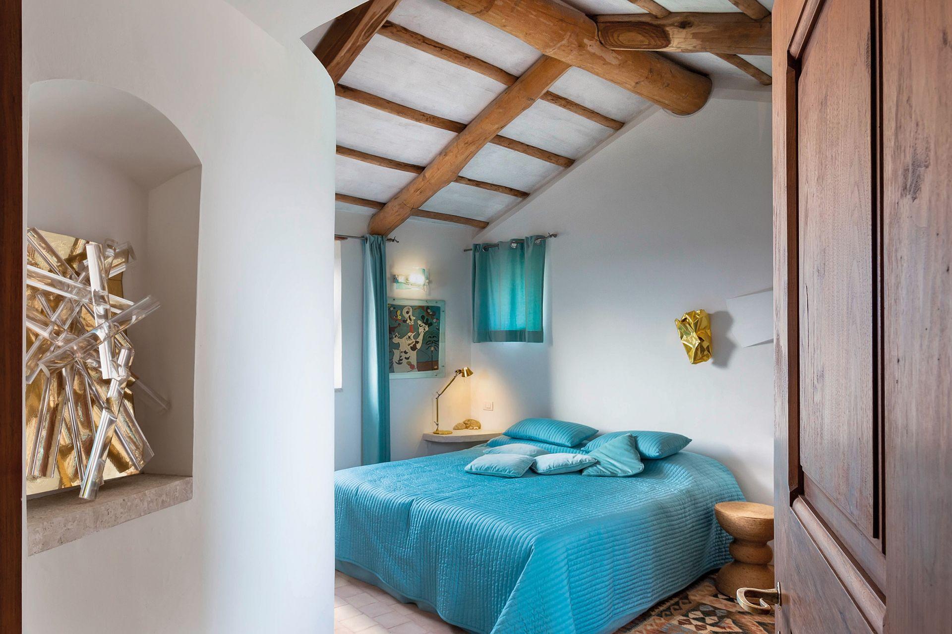 Villa in Sardegna - image 9
