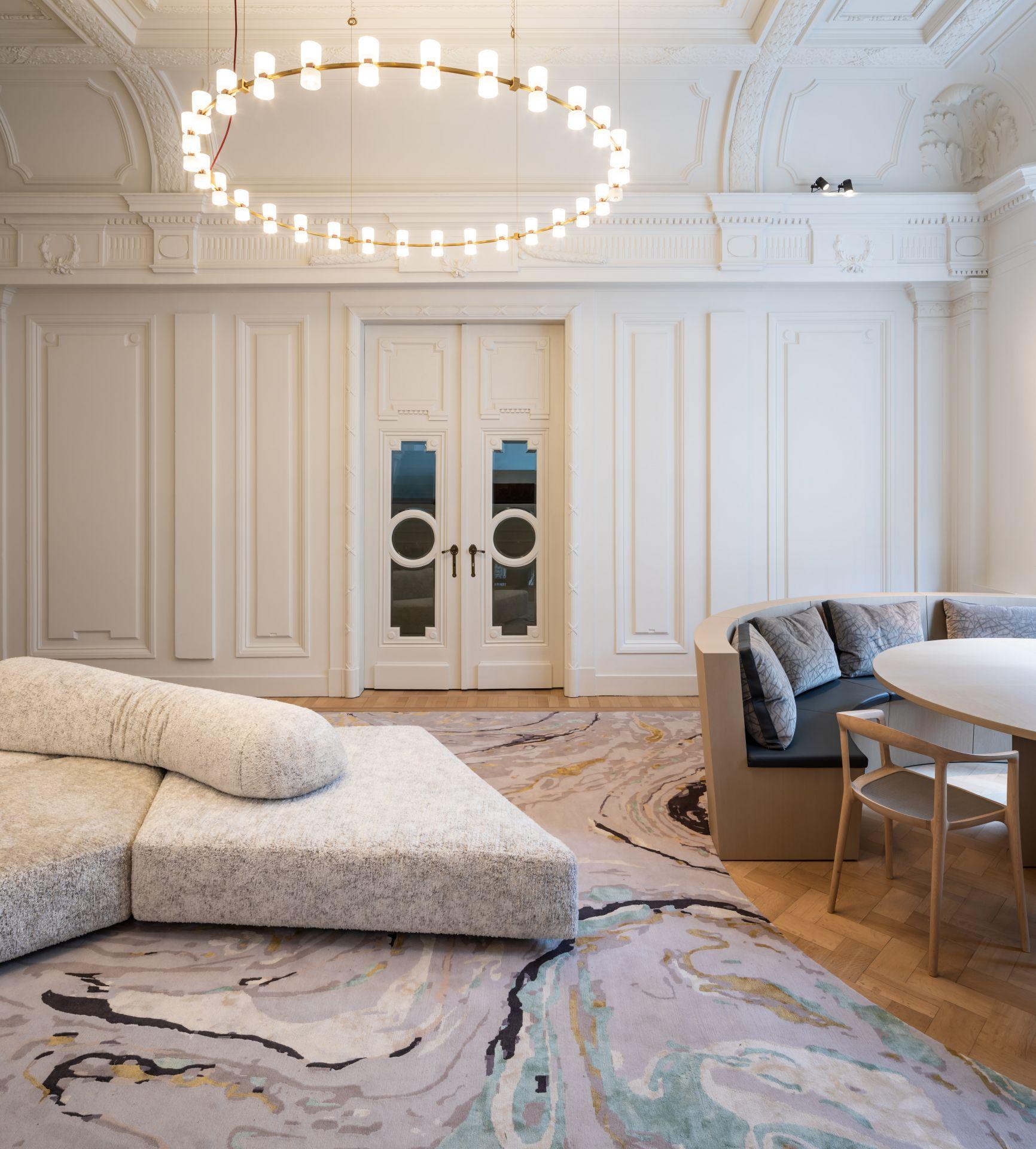 Appartamento ad Anversa - image 6