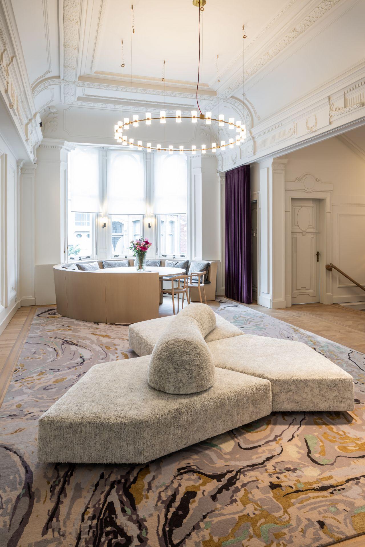 Appartamento ad Anversa - image 7