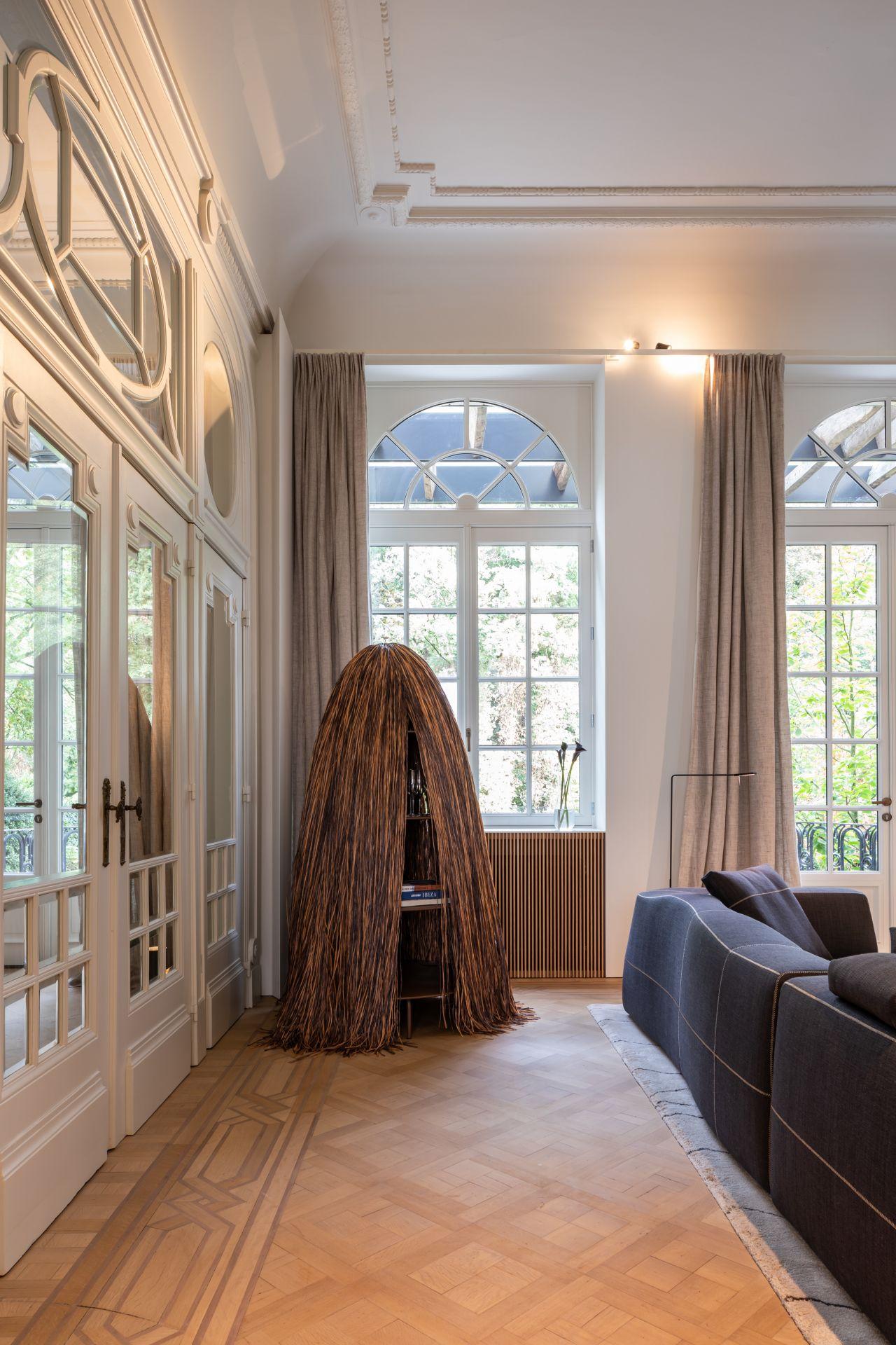 Appartamento ad Anversa - image 8