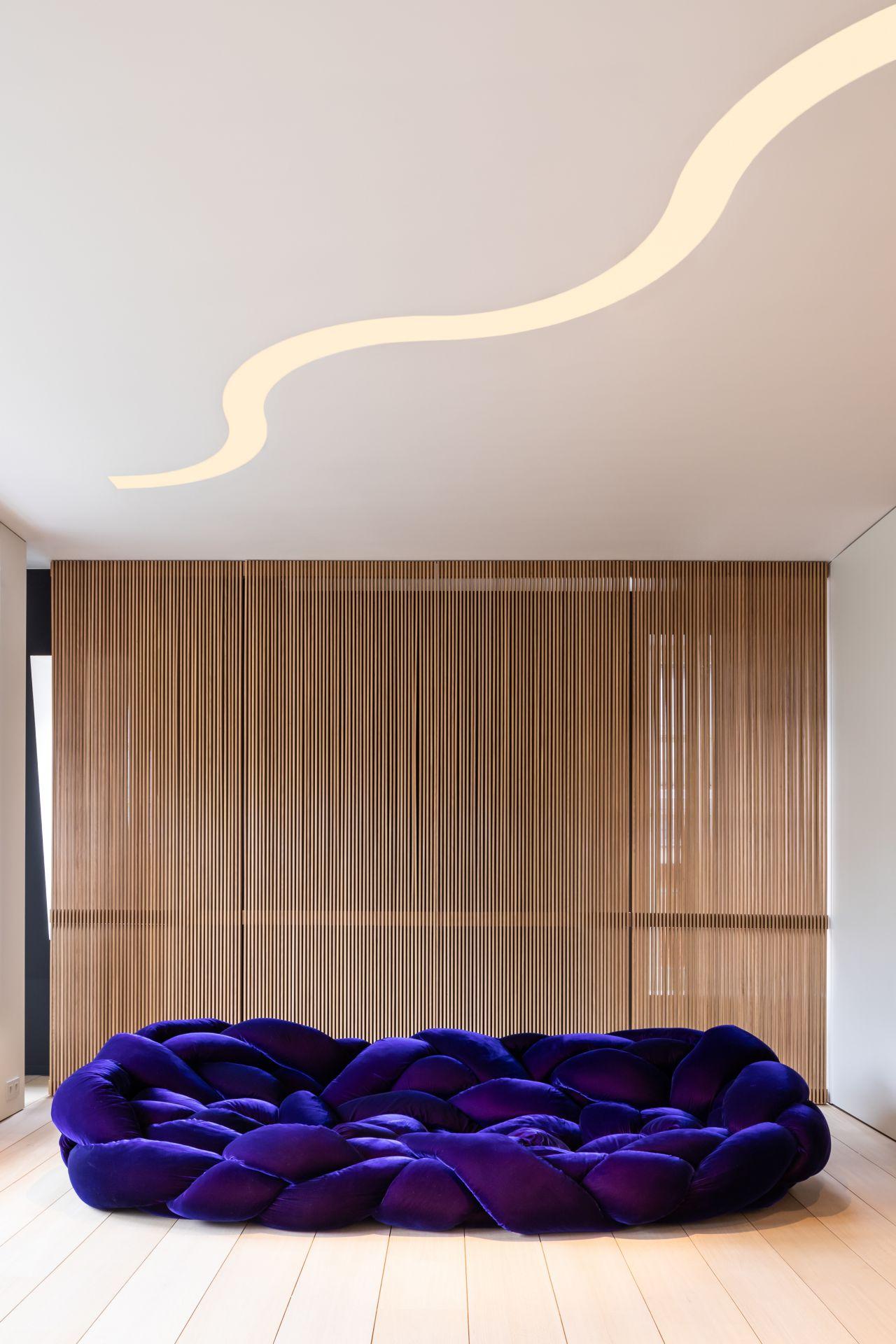 Appartamento ad Anversa - image 2