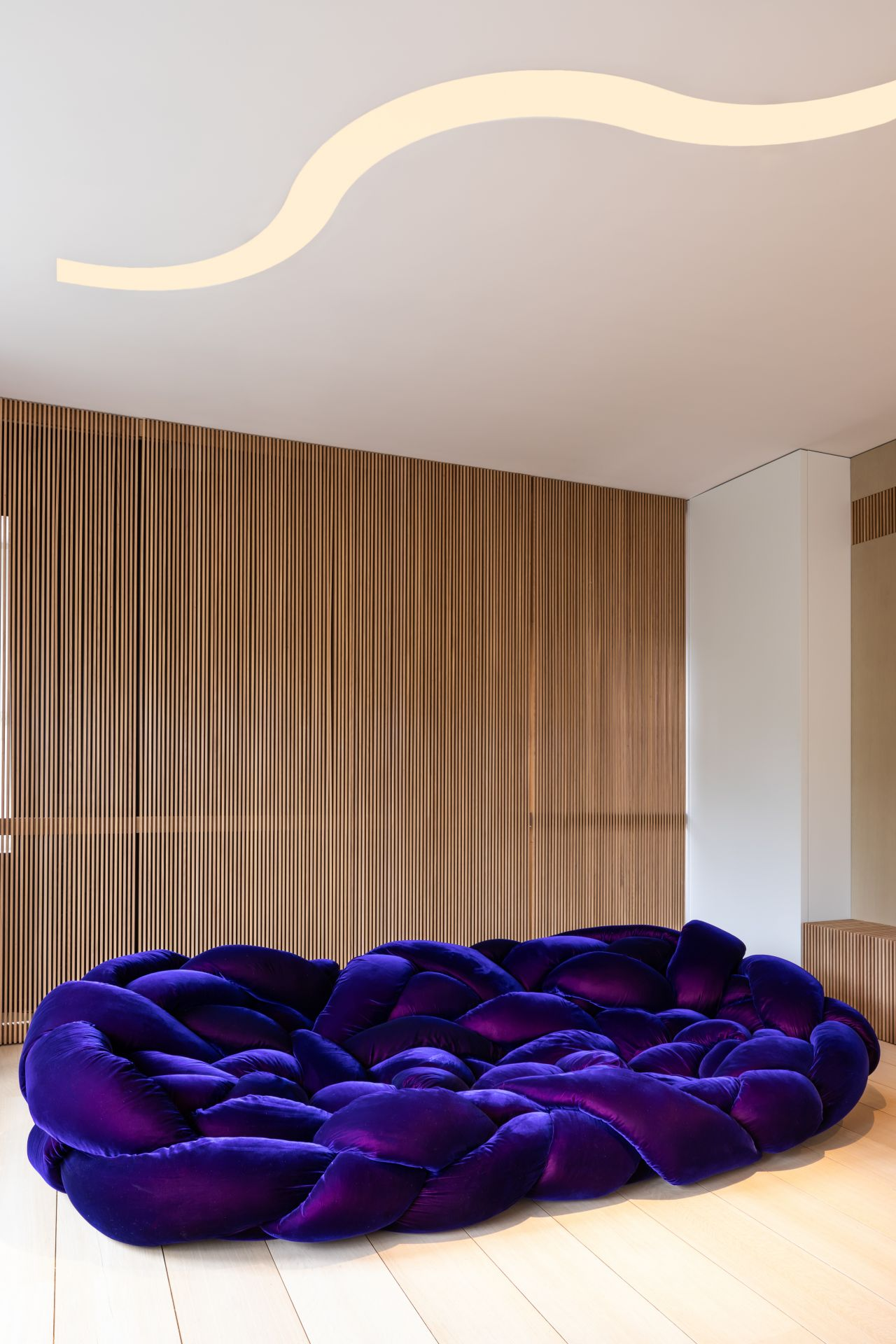 Appartamento ad Anversa - image 9