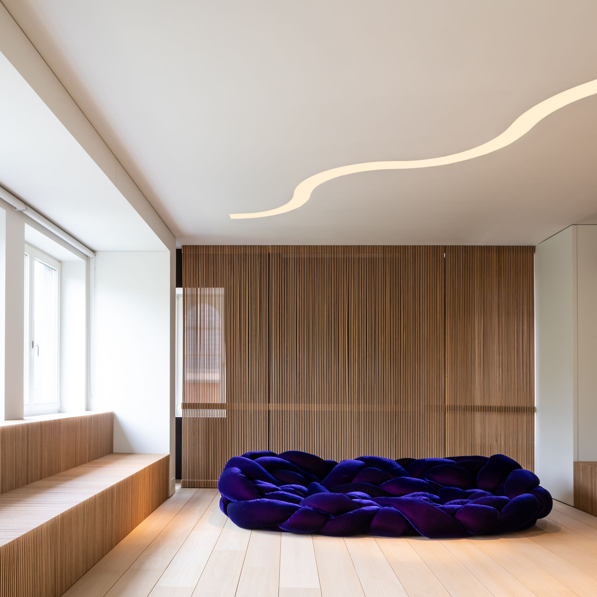 Appartamento ad Anversa - image 11