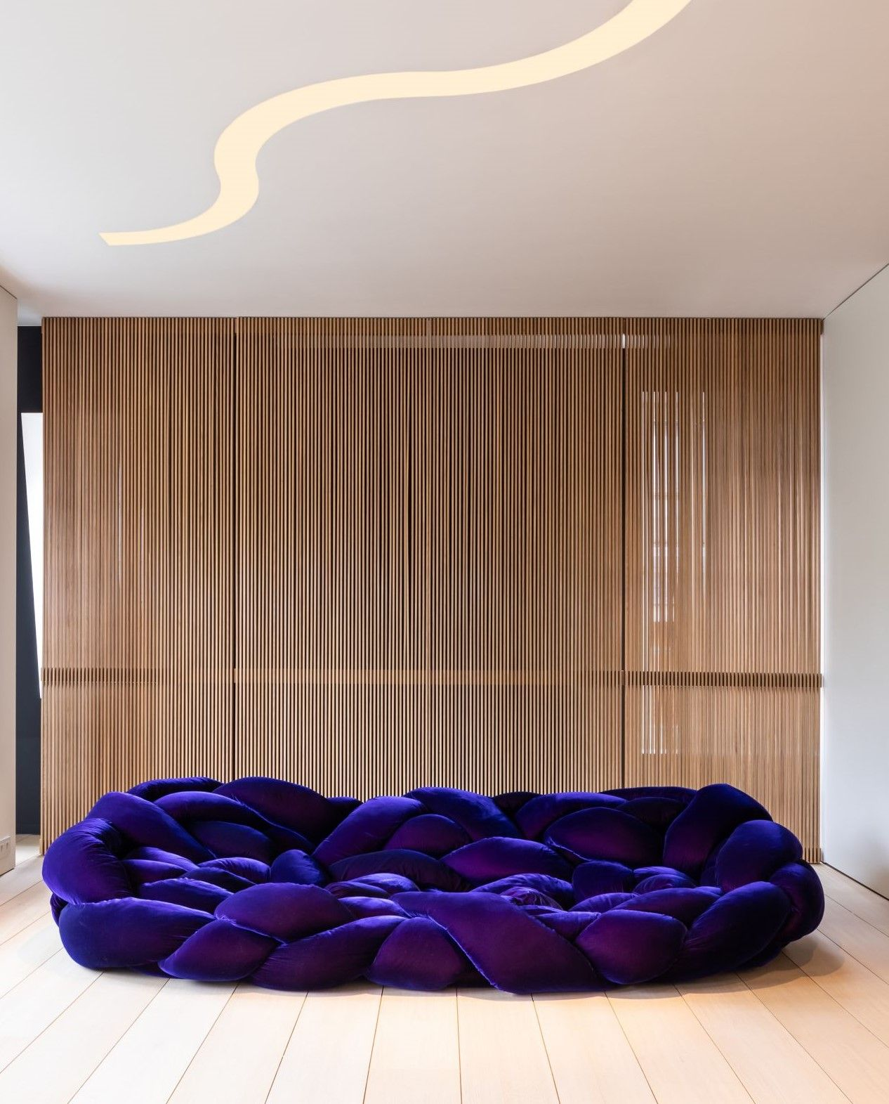 Appartamento ad Anversa - image 1