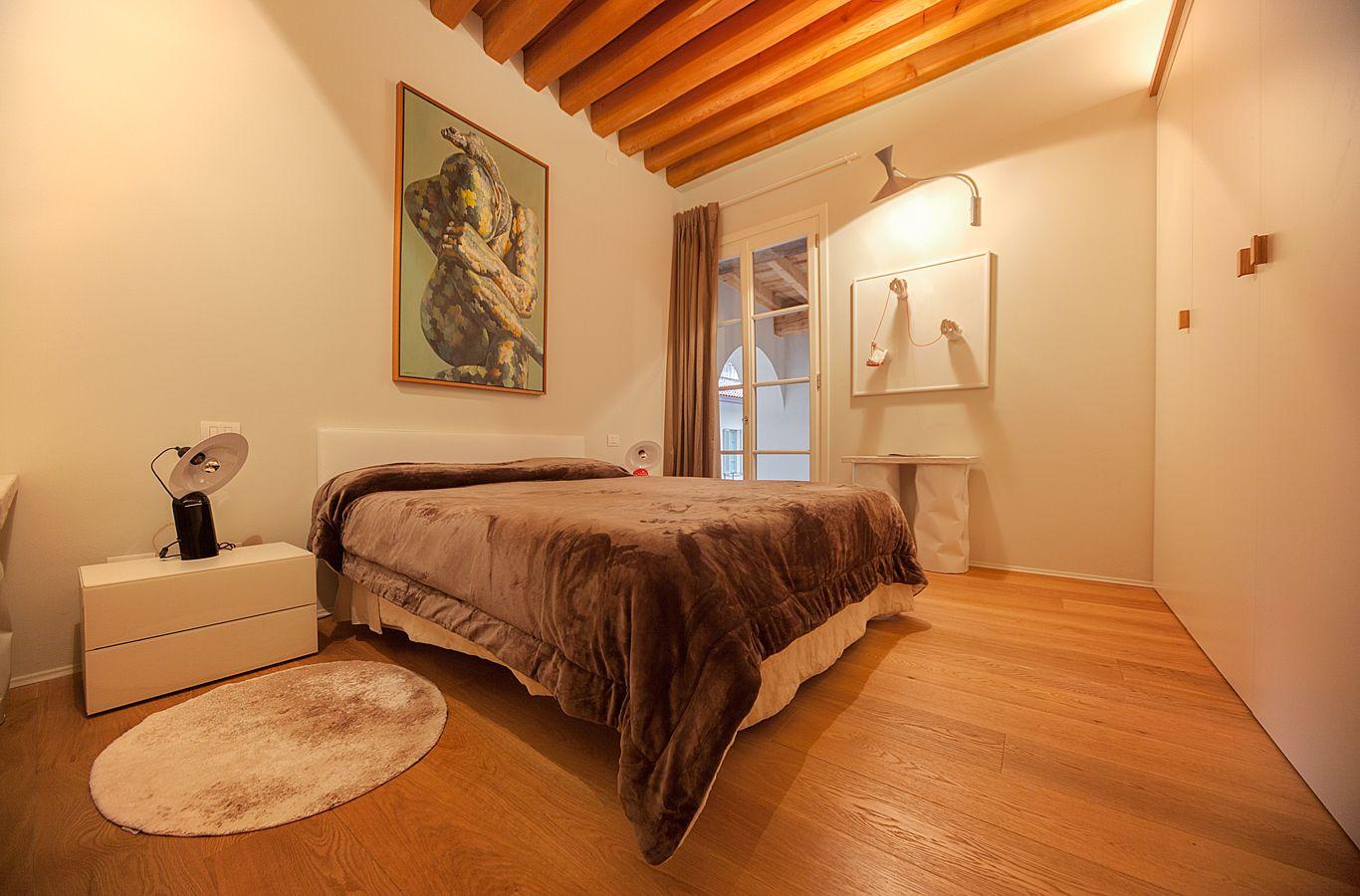 Casa Brac-Marseille - image 7