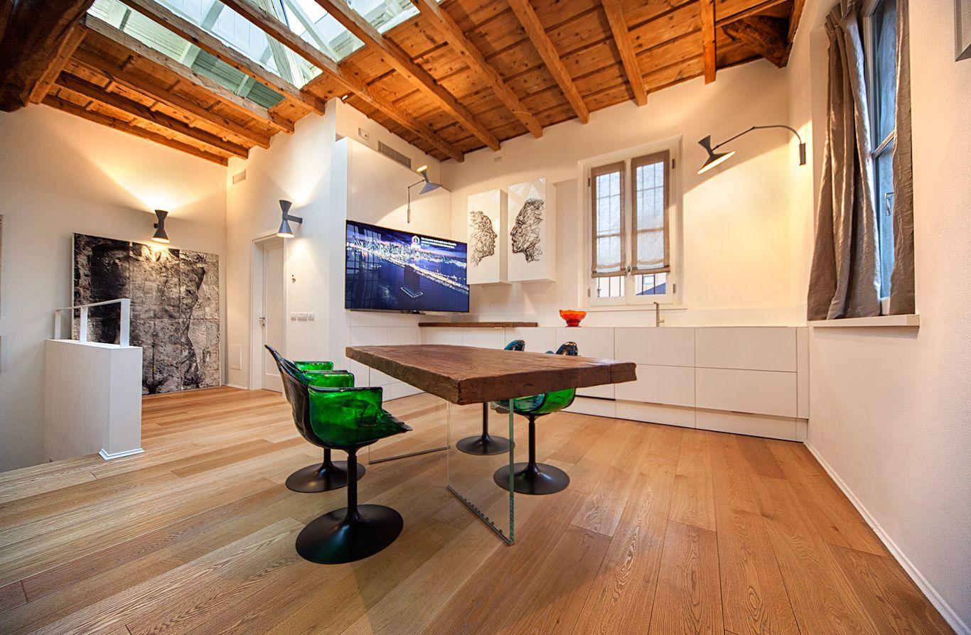 Casa Brac-Marseille - image 3