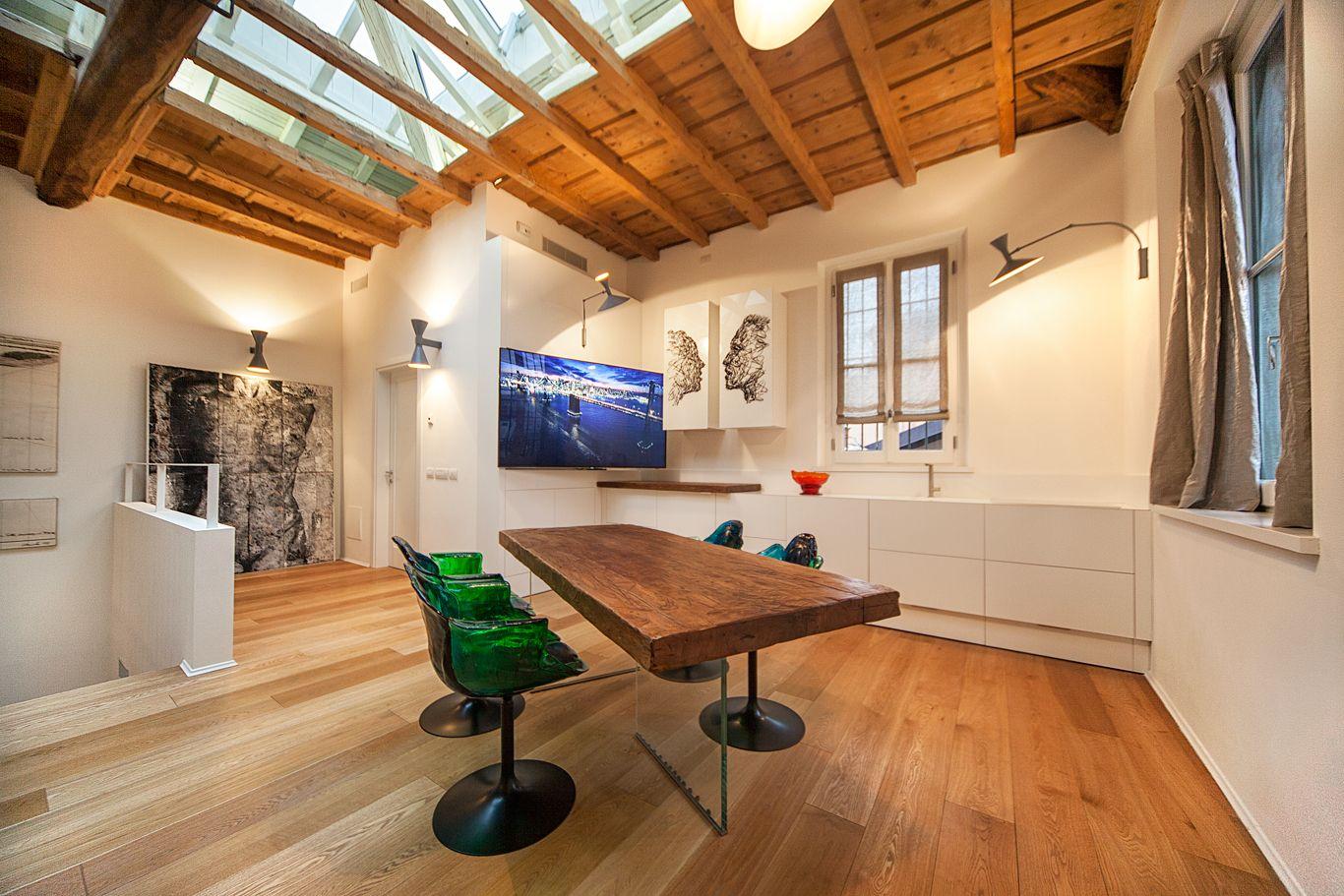 Casa Brac-Marseille - image 2