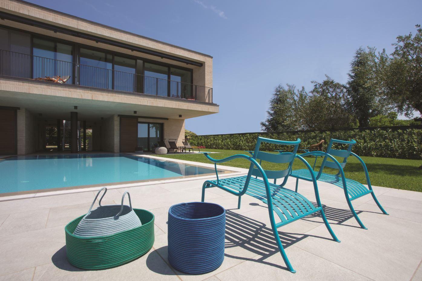 Villa sul Lago di Garda - image 6