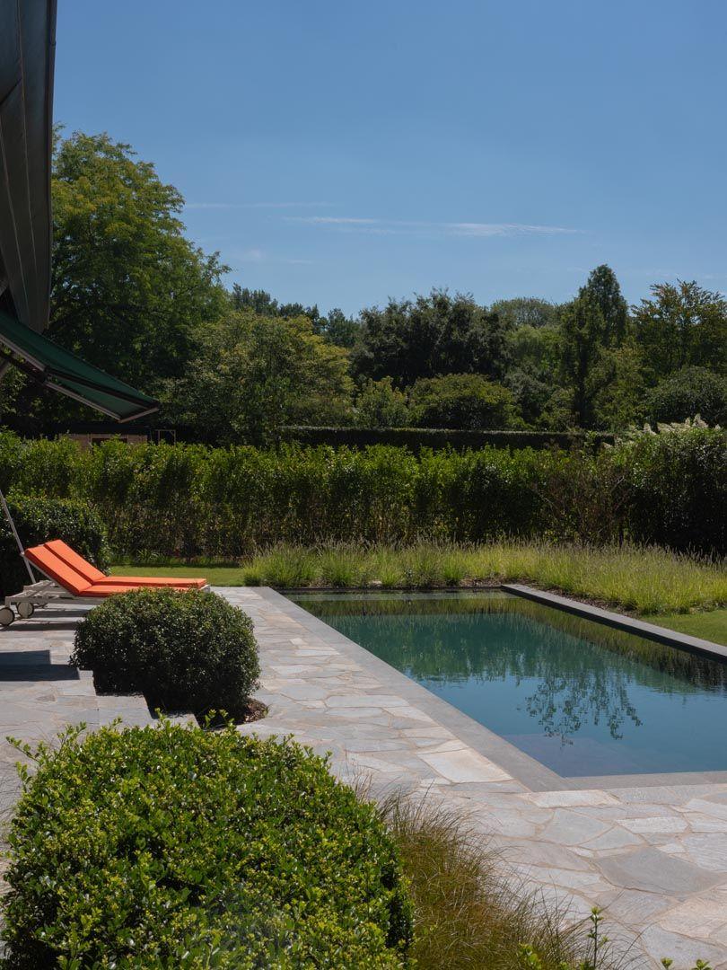 Villa ad Anversa, Belgio - image 2